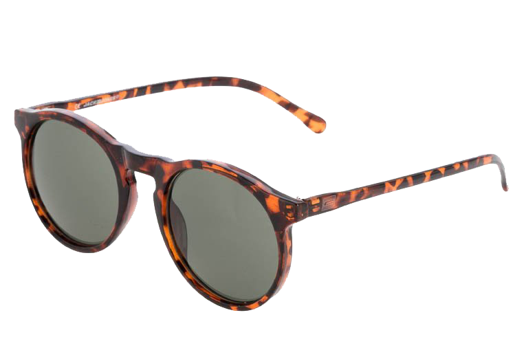 ♥ Jack & Jones Sunglasses