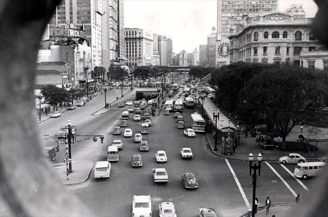 Resultado de imagem para São Paulo Sinfonia e Cacofonia