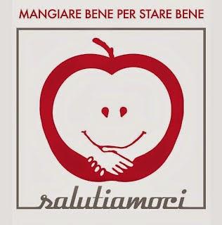 http://lericettedisalutiamoci.blogspot.it/