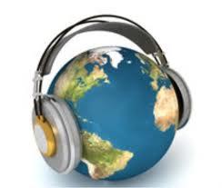 O que a Bilbia Diz? - O cristão pode ouvir música secular?