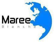 LA   MAREE BLANCHE