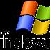 WinSetup USB (montar XP booteable en una USB)
