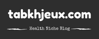 Health and Medical Niche Blog - TABKHJEUX