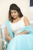 Shilpa Sri New glamorous photo gallery-thumbnail-11