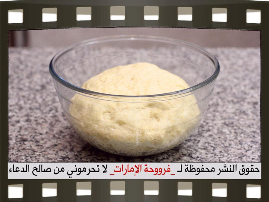http://2.bp.blogspot.com/-a1k3aFp10B0/VdsDFgCs1pI/AAAAAAAAVDM/f8tXVhGqIZ0/s1600/7.jpg