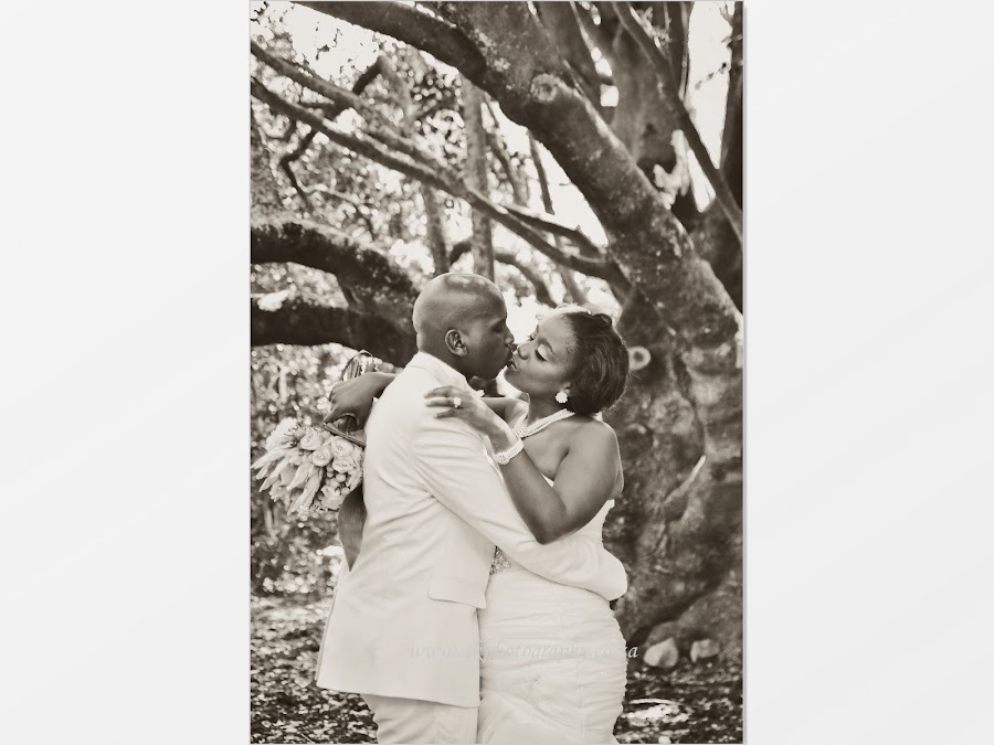 DK Photography Slideshow-2000 Noks & Vuyi's Wedding | Khayelitsha to Kirstenbosch  Cape Town Wedding photographer