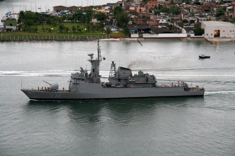 navales