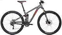 2014 Trek Fuel EX 8 29 $2999rrp