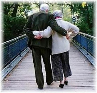 elder care attorneys
