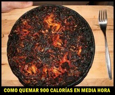 adelgazar-quemar-calorias