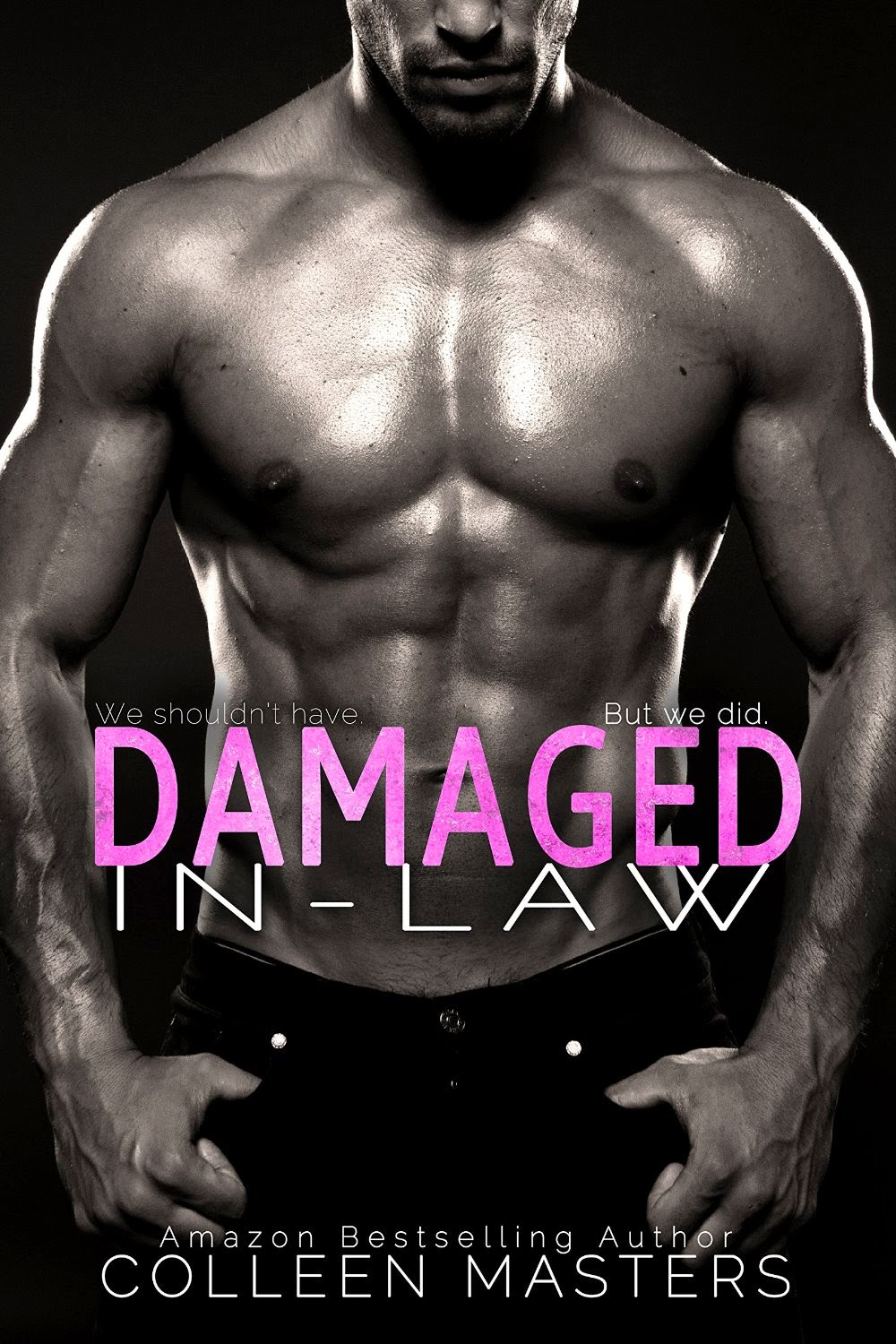 Damaged In-Law