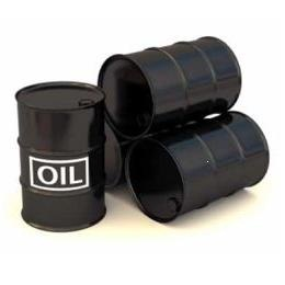 Crude Prices Nosedive Amid Heightened Worries Over Demand Prospects