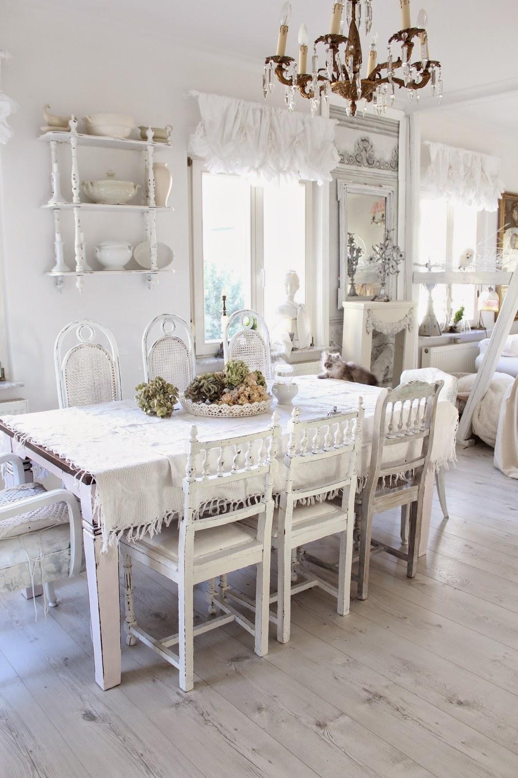 heavens ros 233 cottage weihnachtsdeko ade landes arm chair dining chairs harley butler trading