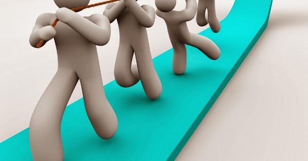 gest o e evolu o lider coach avalia o de desempenho e