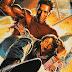 O Último Grande Herói (1993)