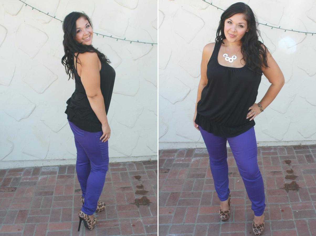 http://2.bp.blogspot.com/-a1pp9W9bCJ8/UG80cBqkelI/AAAAAAAALWw/VH6hE3T51I8/s1600/purple%2Bskinny%2Bjeans%2B8.jpg