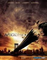Bão Từ Apocalypse