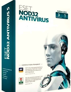 Eset Nod32 6 beta 6.0.11