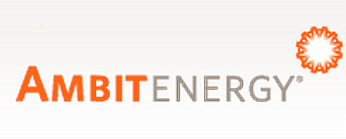 AMBIT ENERGY - SAVE MONEY ON YOUR ELECTRICAL BILL