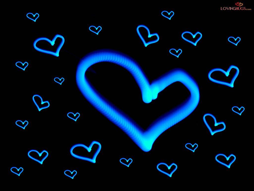 Eu te Amo - Pensador - Frases, poemas e mensagens no Pensador