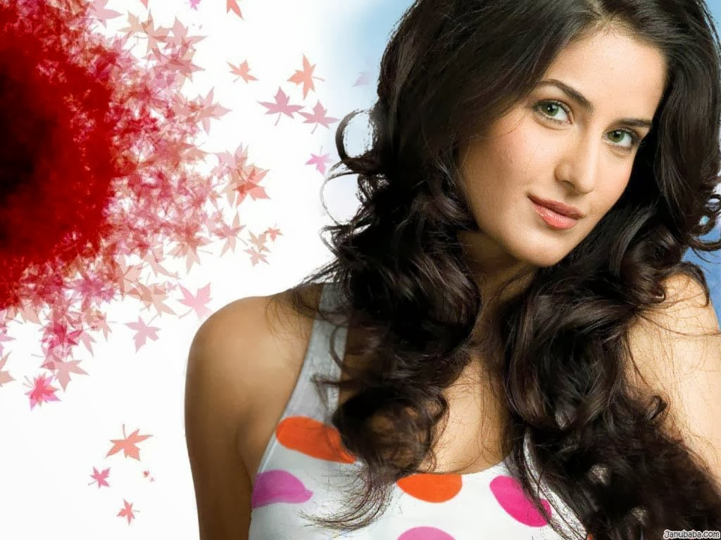 HD wallpapers: katrina kaif hd wallpapers