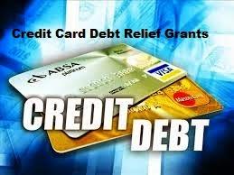 credit_card_debt_relief_grants