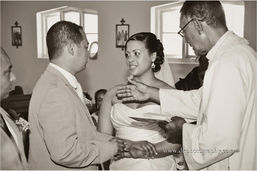 DK Photography Slideshow-196 Maralda & Andre's Wedding in  The Guinea Fowl Restaurant  Cape Town Wedding photographer