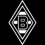 Jadwal Pertandingan Borussia Mogladbach