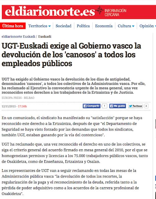 http://www.eldiario.es/norte/euskadi/UGT-Euskadi-Gobierno-devolucion-empleados-publicos_0_451455772.html
