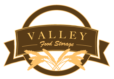 https://valleyfoodstorage.com/why-were-the-better-choice/