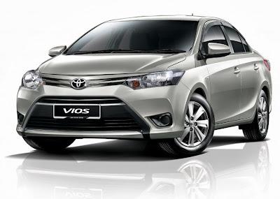 Promosi Proton, Perodua & Toyota Terbaik 2014 / 2015: Promosi Terkini ...