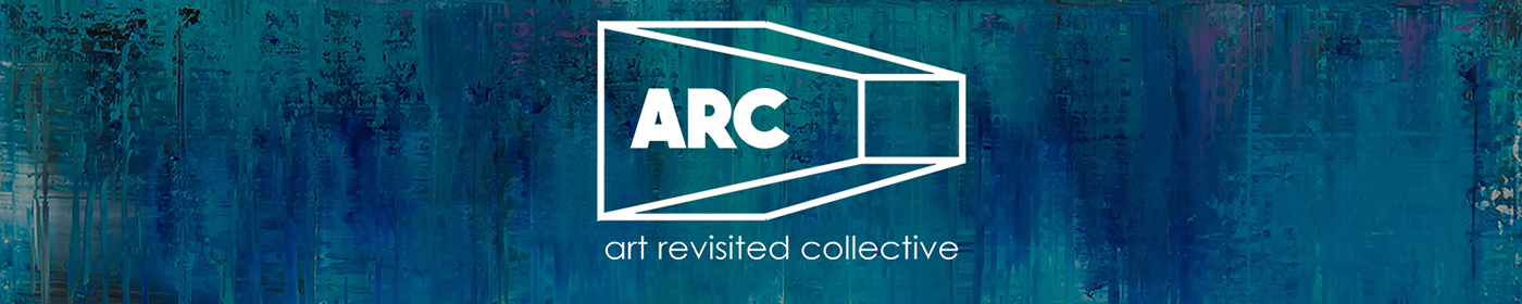 Art Revisited Collective