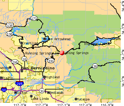 big bear city california map with Running Springs Snow Valley Resort on Mammoth Mountain Guide To Finding A Job And Working A Season likewise realestate Bigbear additionally Klondike furthermore File Big Bear Lake2 besides Jackson Hole Find A Job Work A Winter Season.