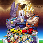 Exclusivo!!!!!!!! Dragon Ball Z Batalla de los Dioses
