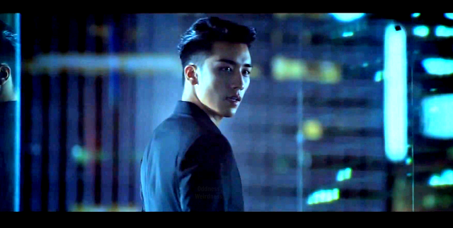 seungri gotta talk to u mv hq screencap 2