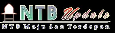 Info NTB