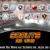 Scouts Ao Vivo - Acompanhe os jogos deste domingo!