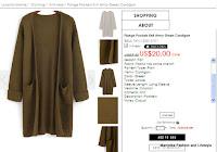 www.romwe.com/Flange-Pockets-Knit-Army-Green-Cardigan-p-124779-cat-684.html?utm_source=marcelka-fashion.blogspot.com&utm_medium=blogger&url_from=marcelka-fashion