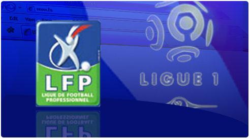كورة : جدول مباريات الدوري الفرنسي اليوم السبت 16-01-2016 كاملة مع المواعيد والمعلقين والقنوات الناقلة مجانا