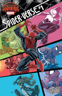 COMICS DIGITALES Spider-Verse%2B%25282015-%2529%2B001-000