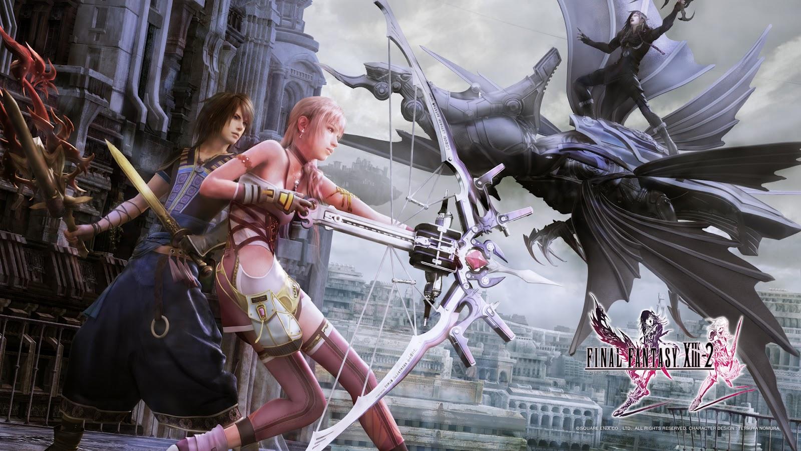 http://2.bp.blogspot.com/-a22wNiHHcq8/UBTu4WqnG7I/AAAAAAAAESE/74HKfkUZUe4/s1600/Final+Fantasy13-2+wallpapers+9.jpg