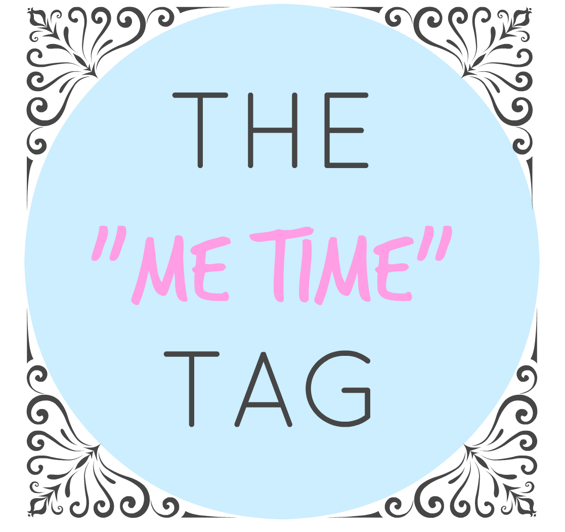 letmecrossover_blog_tag_me_time_relaxing_michele_mattos