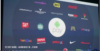 Tentang Android M Resmi Dikenalkan ini Fitur Terbarunya