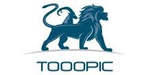 TOOOPIC