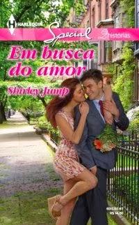 http://felicidadeemlivros.blogspot.com.br/2014/11/resenha.html