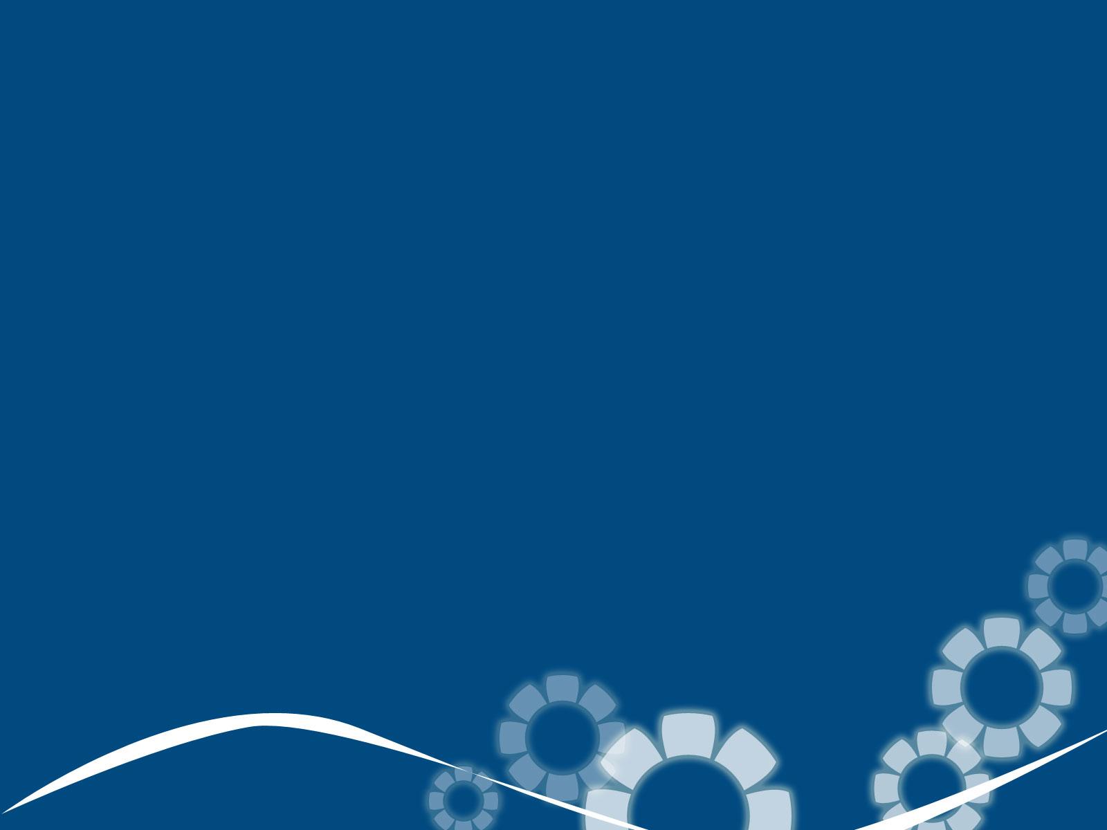 http://2.bp.blogspot.com/-a256xZJPiNA/T-p2O6S8yyI/AAAAAAAACvk/Dkd5wpswzyU/s1600/Blue+Art+Background+Wallpaper+Image+HD+%282%29.jpg