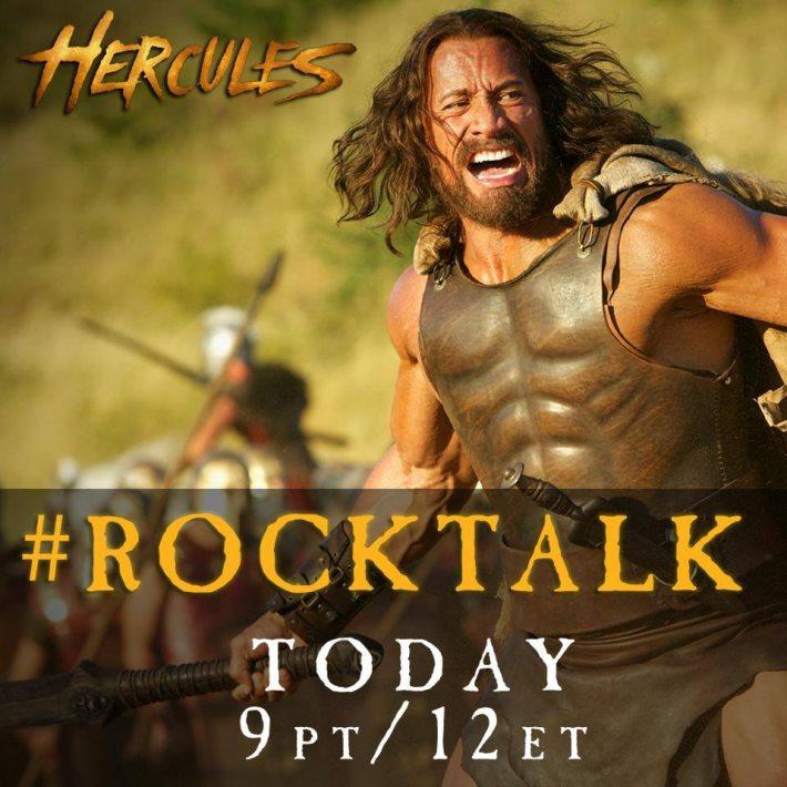 watch hercules online free megavideo