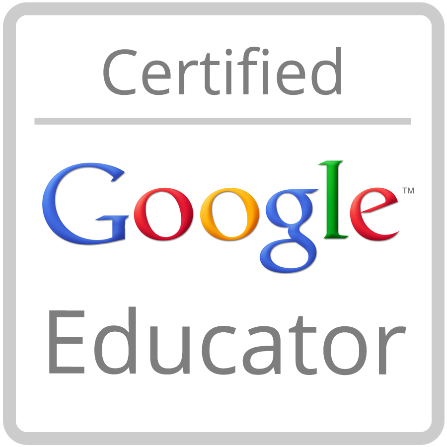 2015 eduflip flipped classroom next on my to do list is to complete my certified google trainer application and send it off to google the application period for 2015 q4 has started last xflitez Image collections