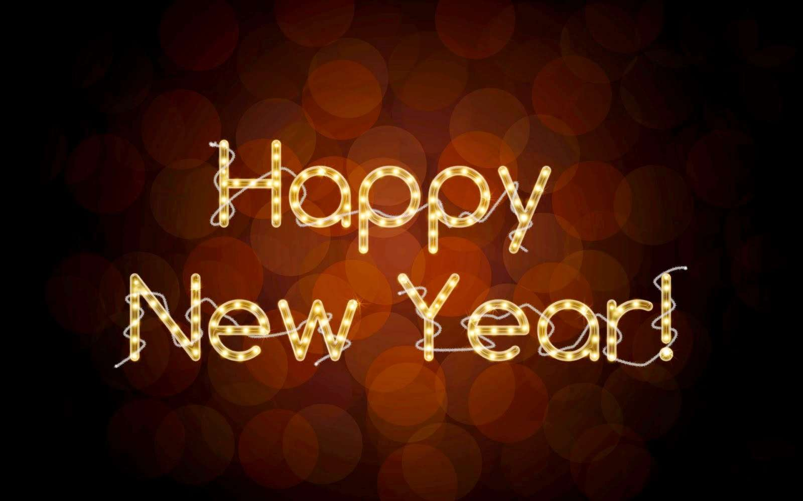 2015 new year hd wallpaper free new year images hd download