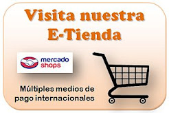 E-Tienda